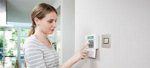 15-setting-alarm-432690