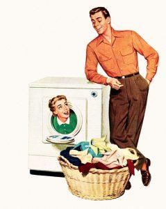 Old-Fashion-Laundry