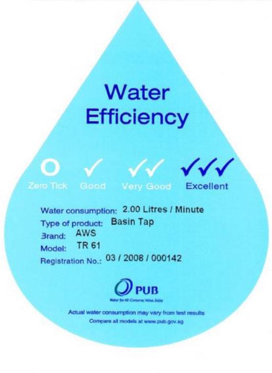 Water Efficiency1