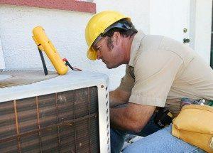 Air-Conditioning-Repairman