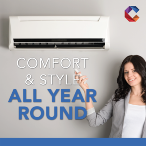 Commercial-Air-Conditioning-Perth