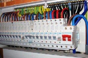Switch-Board