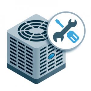 Airconditioner-Service