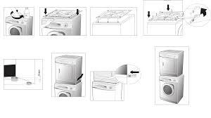 Washing-Dryer