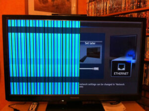 faulty-tv-from-amazon