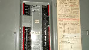 Dedicated-Circuit-Breakers