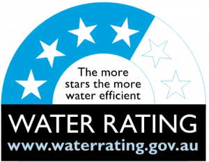 Water-Rating