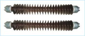 Long-Rod-Insulators