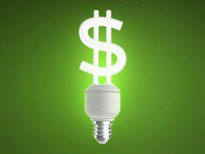 Save Electric