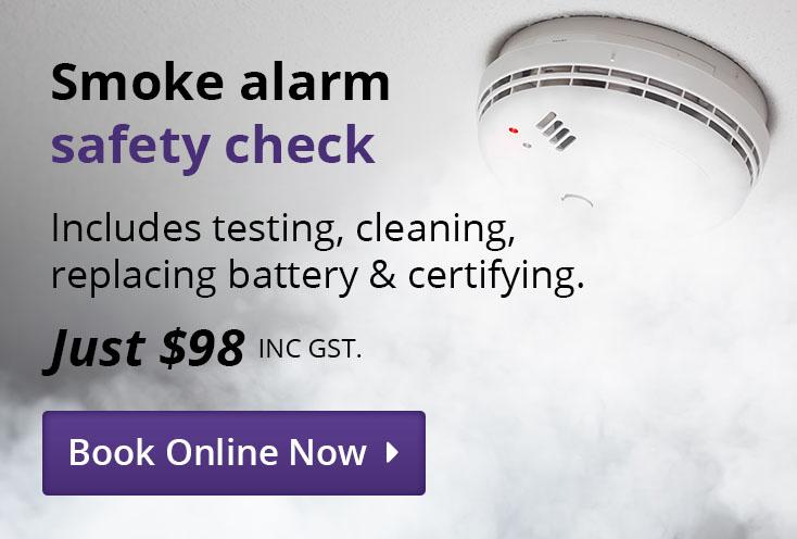 smoke-alarm-safety-check