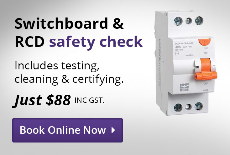 switchboard-rcd-safety-check