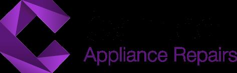 Appliance Repairer Como